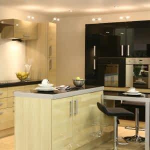 k Mutfak Dolabı ve Mobilyası 300x300 - Mutfak Dolapları