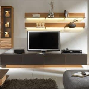 Ahşap TV Ünitesi 300x300 - TV Ünitesi