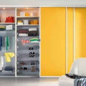 Sarı Raydolap 300x300 - Raydolap
