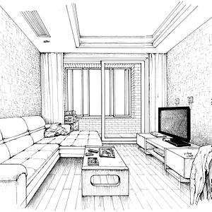 projeye ozel 300x300 - Projeye Özel Çizimler