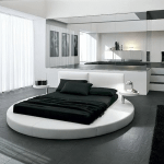 zel tasarım mobilya 150x150 - Gardrop Modelleri