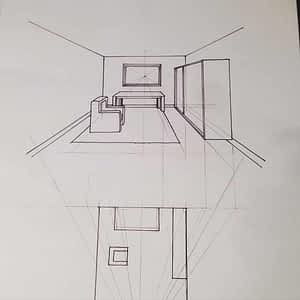 projeye ozel 4 300x300 - Projeye Özel Çizimler