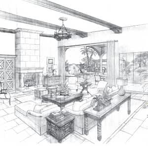 projeye ozel 2 300x300 - Projeye Özel Çizimler