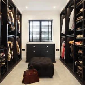 Sade Giyinme Odası 300x300 - Giyinme Odası