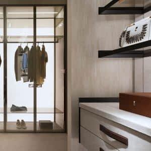 Ferah Giyinme Odası 300x300 - Giyinme Odası