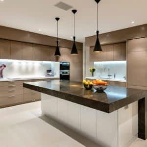 Ada Mutfak Dolabı ve Mobilyası 300x300 - Mutfak Dolapları