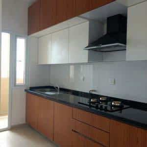 Ofis Mutfak Dolabı ve Mobilyası 300x300 - Mutfak Dolapları