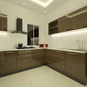Köşe Mutfak Dolabı ve Mobilyası 300x300 - Mutfak Dolapları