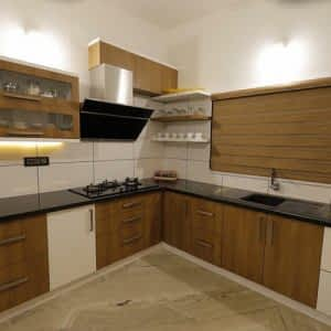 Ferah Mutfak Dolabı ve Ahşap Mobilyaları 300x300 - Mutfak Dolapları