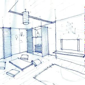 projeye ozel 3 300x300 - Projeye Özel Çizimler