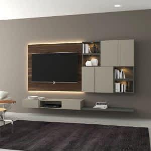 Boydan Boya TV Ünitesi 300x300 - TV Ünitesi