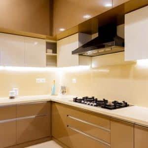 Küçük Mutfak Dolabı ve Mobilyası 300x300 - Mutfak Dolapları