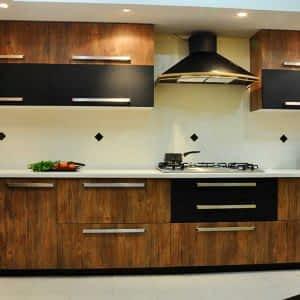 Modern Mutfak Dolabı ve Mobilyası 300x300 - Mutfak Dolapları