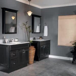 Mat Banyo Dolabı ve Mobilyası 300x300 - Banyo Dolapları