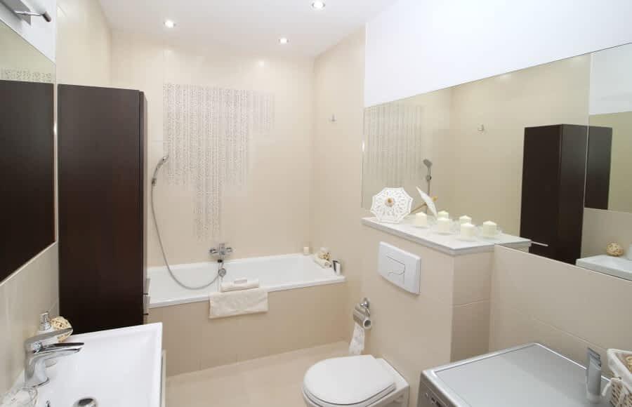 tekirdağ banyo dolabi 900x580 - Tekirdağ Banyo Dolabı