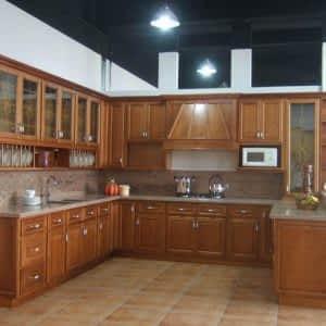 Nostaljik Mutfak Dolabı ve Mobilyası 300x300 - Mutfak Dolapları
