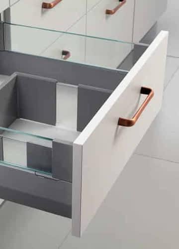 box 1 360x500 - Garantili Ürünler