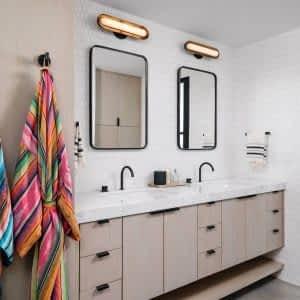 Modern Banyo Dolabı ve Mobilyası 300x300 - Banyo Dolapları