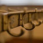 tekirdağ mobilya 150x150 - Tekirdağ Raydolap