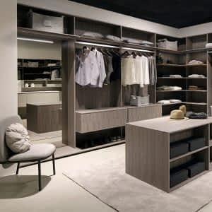 Modern Giyinme Odası 300x300 - Giyinme Odası
