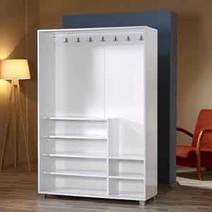 Beyaz Basit Portmanto 300x300 - Portmanto & Vestiyer