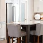 tekirdağ mutfak dolabi 150x150 - Tekirdağ Mobilya