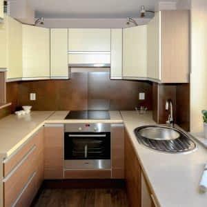 Beyaz Mutfak Dolabı ve Mobilyası 300x300 - Mutfak Dolapları